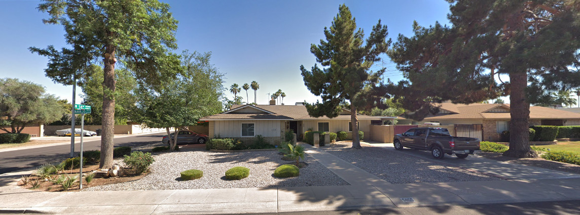 8249 N 58th Ave Glendale